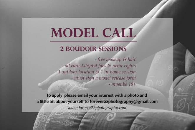 Model Call final