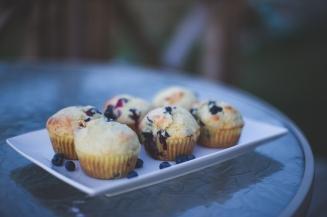 blueberry-orange-muffins-10