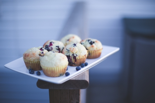 blueberry-orange-muffins-11