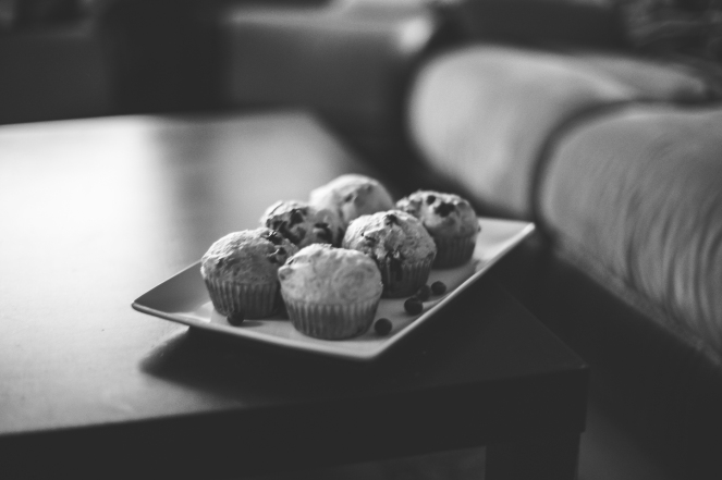 blueberry-orange-muffins-12