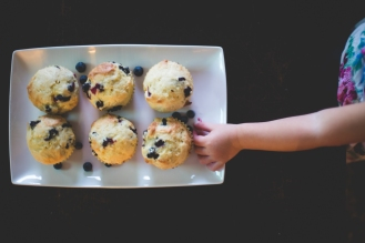 blueberry-orange-muffins-14
