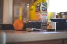 blueberry-orange-muffins-2