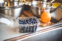 blueberry-orange-muffins-5