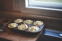 blueberry-orange-muffins-8