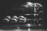 blueberry-orange-muffins-9