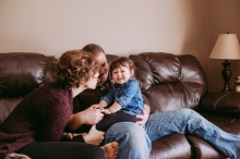 Rollins Family (7)