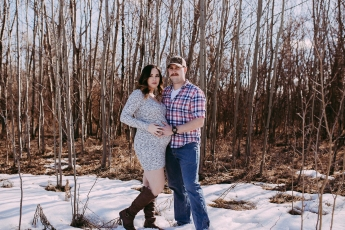 Chelsea & Evan Maternity (34)