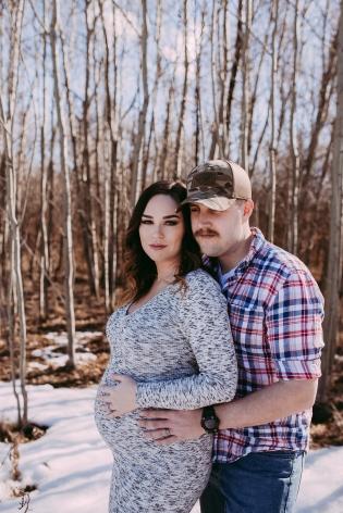 Chelsea & Evan Maternity (37)