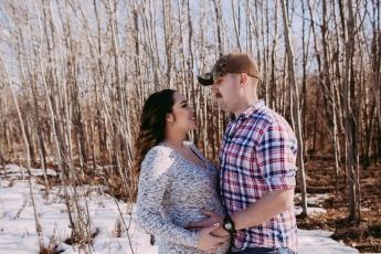 Chelsea & Evan Maternity (39)