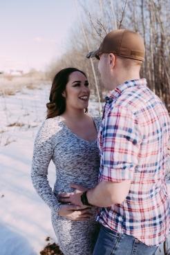 Chelsea & Evan Maternity (41)