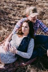 Chelsea & Evan Maternity (46)