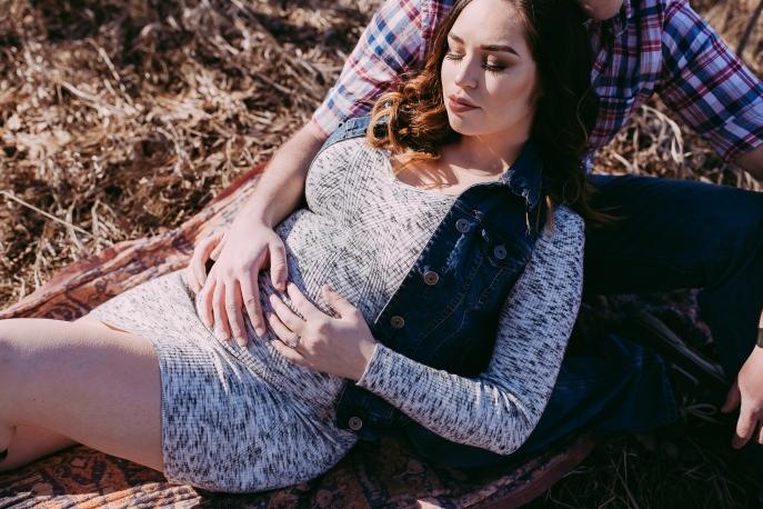 Chelsea & Evan Maternity (49)