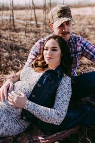 Chelsea & Evan Maternity (51)