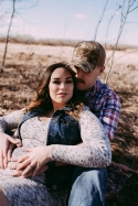 Chelsea & Evan Maternity (54)