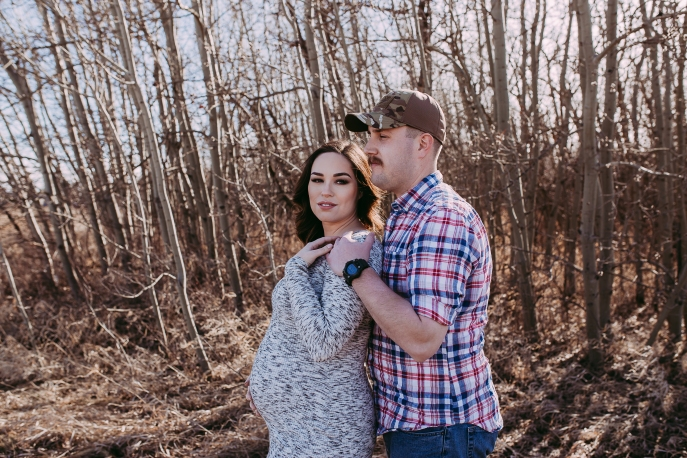 Chelsea & Evan Maternity (64)