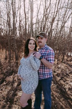 Chelsea & Evan Maternity (65)