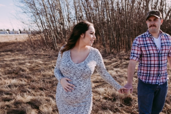 Chelsea & Evan Maternity (68)