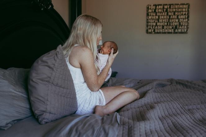 Baby Bria (100)