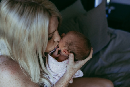Baby Bria (103)