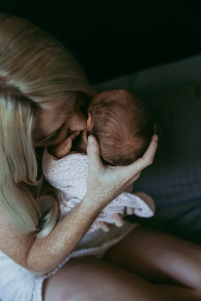 Baby Bria (104)