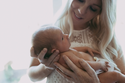 Baby Bria (111)
