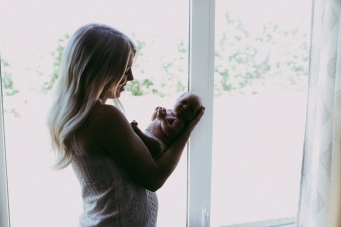 Baby Bria (114)