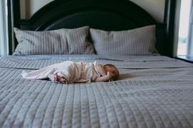 Baby Bria (142)