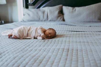 Baby Bria (143)
