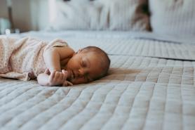 Baby Bria (144)