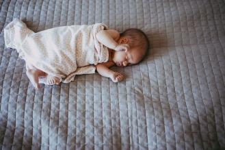 Baby Bria (147)