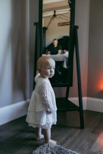 Baby Bria (21)