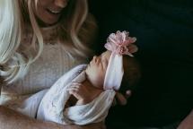 Baby Bria (25)
