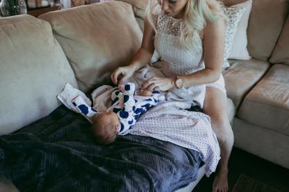 Baby Bria (4)