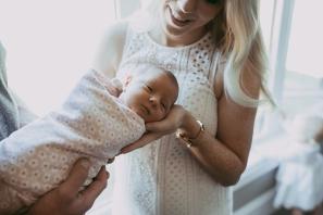 Baby Bria (40)