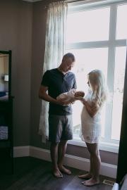 Baby Bria (42)