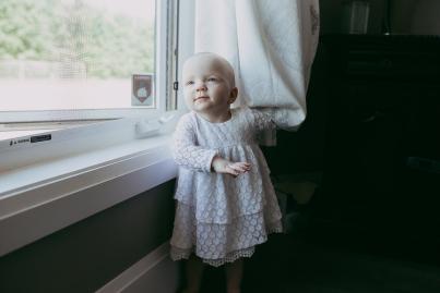 Baby Bria (46)