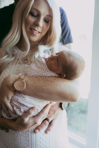 Baby Bria (49)