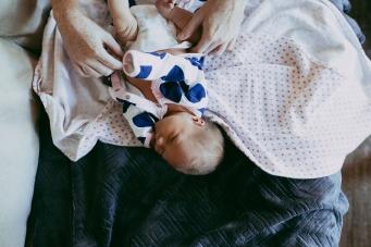 Baby Bria (5)