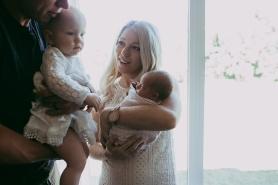 Baby Bria (51)