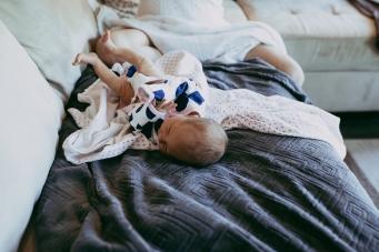 Baby Bria (6)