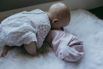 Baby Bria (63)