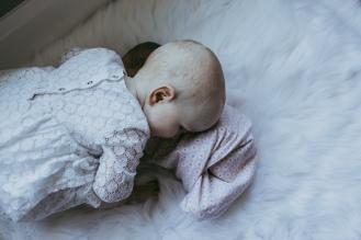 Baby Bria (66)