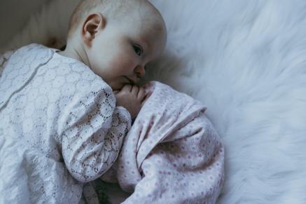 Baby Bria (69)