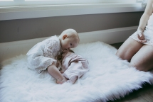 Baby Bria (70)
