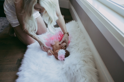 Baby Bria (71)
