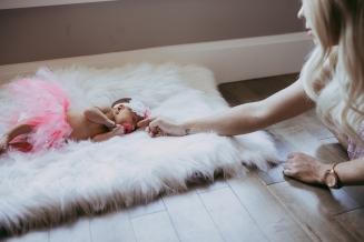 Baby Bria (72)