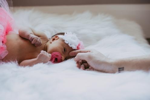 Baby Bria (73)