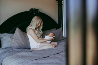 Baby Bria (97)