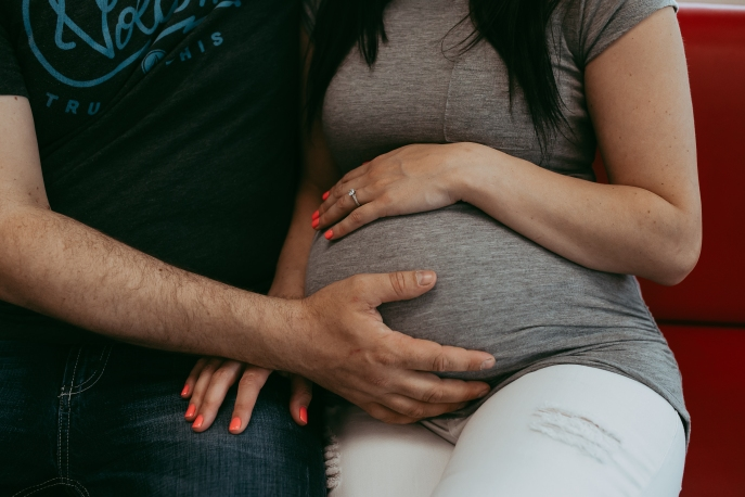 Neufeld Maternity (26)