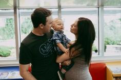 Neufeld Maternity (30)